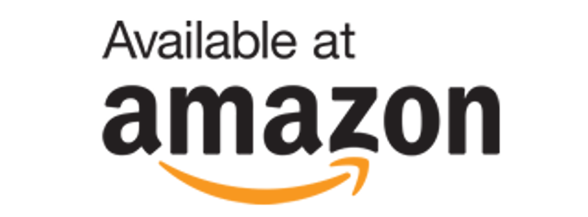 MAMBO ITALIANO on Amazon